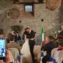 le nozze di Anthony e Il Castello di Casiglio 8