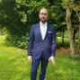 Le nozze di Giada e Allevi Sposo -  Gente & Moda 6