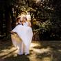 Le nozze di Angela e Nicola Da Lio 27