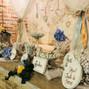 Le nozze di Tiziana Pompei  e Casa Del Fiore 8