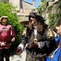le nozze di Roberto e Castello di Gropparello 13