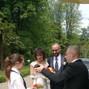 Le nozze di Stefano e Longhi Banqueting for Events 7