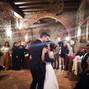 le nozze di Anthony e Il Castello di Casiglio 10