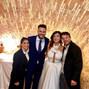 Le nozze di Simona e Palazzo Conti Martucci 9