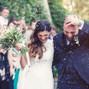 Le nozze di Marianna Galeazzo e Officine K  Wedding 16