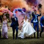 Le nozze di Angela e Nicola Da Lio 29