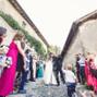 Le nozze di Marianna Galeazzo e Officine K  Wedding 17