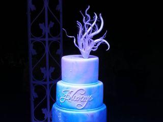 La Torta Perfetta 7