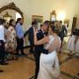 le nozze di Romy Belluccio e Roby Barbieri 8