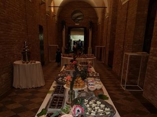Hb Catering 2