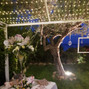 le nozze di Alessia Anastasi e Il tuo fiorista 22