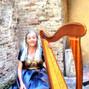 Le nozze di Mary S. e Antonella Natangelo Harp 11
