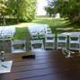 Le nozze di Enea e Villa da Prato 37