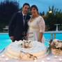 Le nozze di Laura Tommasi e Traterraecielo 12