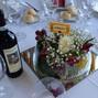 CinCin Banqueting 3
