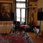 Branz Audio & Light Soutions 6