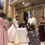 Le nozze di Emanuele e Innamorati 36