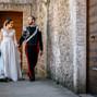 Le nozze di Giuseppe B. e Paolo Pianelli Immagini 12