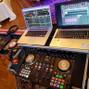 Branz Audio & Light Soutions 7