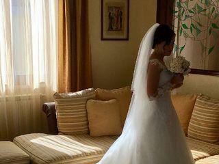 Davino Spose 3