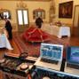 Branz Audio & Light Soutions 8