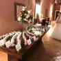 Le nozze di Ilaria e Paola Motta Wedding Planner 17