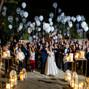 Le nozze di Giuseppe B. e Paolo Pianelli Immagini 13