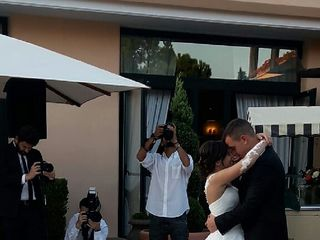 Davino Spose 4