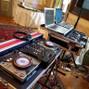 Branz Audio & Light Soutions 10