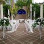 Le nozze di Jessica Del Giovane e I Fiori di Elisa 12