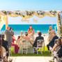 le nozze di Carmen Alessio e Oleandri Wedding Paestum 15