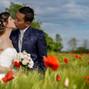 Le nozze di Daniela M. e Damiano Bosello Videomaker 22