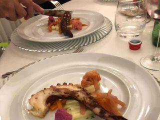 Maggio Banqueting 1