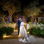 Le nozze di Giuseppe B. e Paolo Pianelli Immagini 14