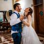 Le nozze di Laura e Nicola Da Lio 40