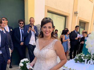 Le Mariage 3