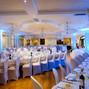 le nozze di Vania Lorenzi e Grand Hotel Liberty 9