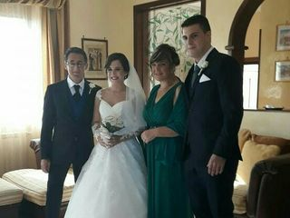 Davino Spose 6