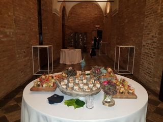 Hb Catering 7