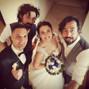 Le nozze di Ilenia Vitullo e Meia Atmosferemusicali 6