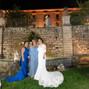 Le nozze di Daniela Capilupo e Villa Quintieri 21
