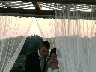 Davino Spose 7