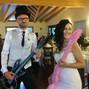 le nozze di Martina Angeleri e Agriturismo Lago D'Oro 16