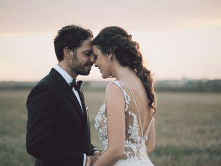 Francesco Russo Wedding Film 4
