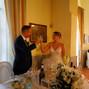 Le nozze di Fabio Tunesi e International Video 18