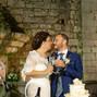 Le nozze di Daniela Capilupo e Villa Quintieri 24