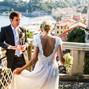 le nozze di Federica e Sartoria Grimaldi 14