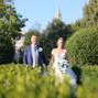 Le nozze di Fabio Tunesi e International Video 20