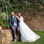 Le nozze di Alice e Ambrosio Sposi 7