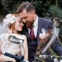 Le nozze di Giulia e Marco Antonello Fotografo 31
